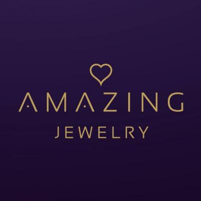 Amazing Jewelry Norge AS