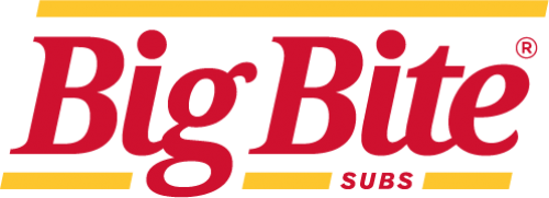 Big Bite Submarines AS