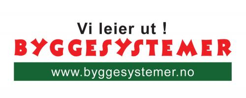 Byggesystemer Norge AS