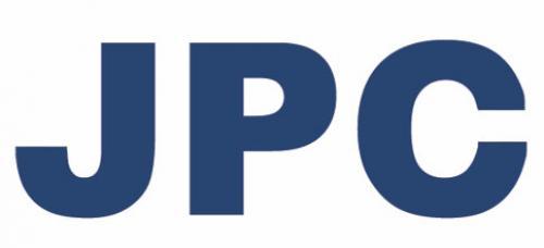 JPC AS