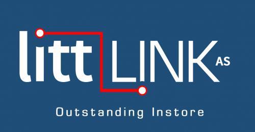 Litt-link AS