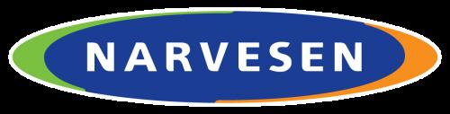 Narvesen, Reitan Convenience
