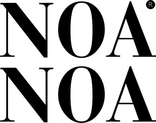 Noa Noa Norge as