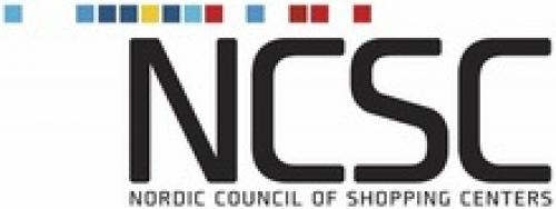 Nordic Council of Shopping Centers NCSC, Norge