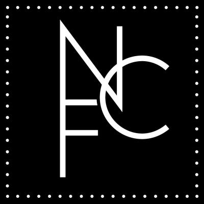 Norwegian Fashion Center