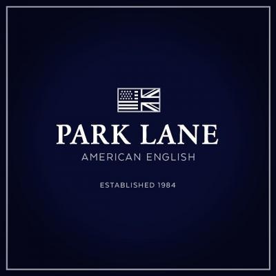 Park Lane fashion AB