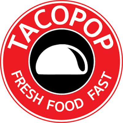 Tacopop AS