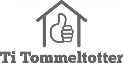 Ti Tommeltotter AS