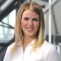 Profilbilde av Hannah Gallagher