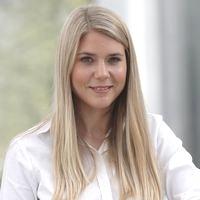 Profilbilde av Hanne Bache