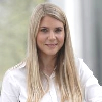 Hanne Bache